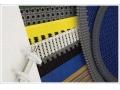 Modular Plastic Belting