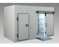Bảng tính cho trữ lạnh và cấp đông thực phẩm