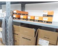 Eliwell Việt Nam_ Đại lý  cung cấp  Eliwell chính hãng được nhập khẩu từ Ý (Italia)