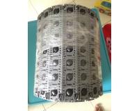 Belt Series 400 45 Degree Angled Roller Polypropylene Base/Urethane And Acetal Roller Grey/ Black/ Black Rollers