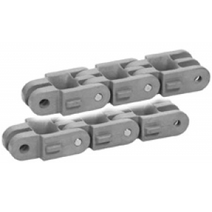 Case Chain 1251T (Radius)