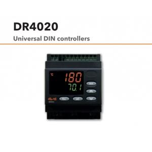 DR4020