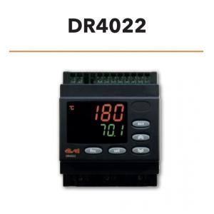 DR4022
