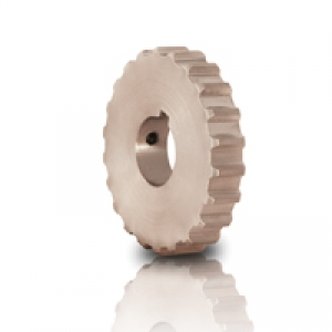 Durahinge Stainless Sprocket