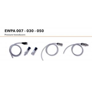 EWPA 007 - 030 - 050