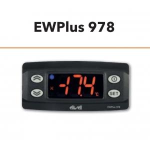 EWPLus 978