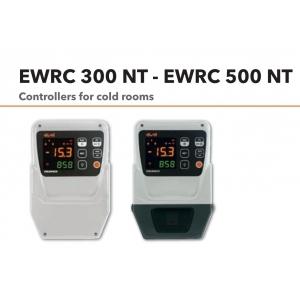 EWRC 300 NT - EWRC 500 NT