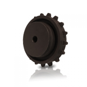 Flatwire Cast Iron Sprocket