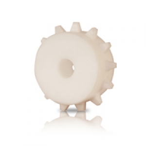 Flatwire UMHW Sprocket