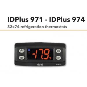 IDPlus 971 - IDPlus 974