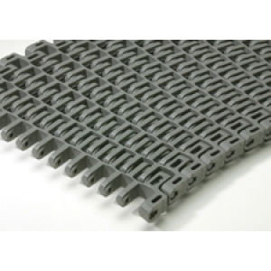 IS620-R (Radius Flush Grid)