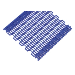 HABASIT M1185 Flush Grid 0.5inch