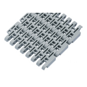 Habasit M5032 Flush Grid Heavy Duty 2inch