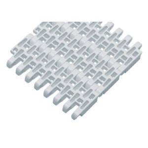 HABASIT M5033 Flush Grid 2inch