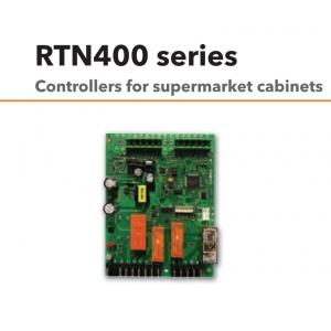 RTN400 Series