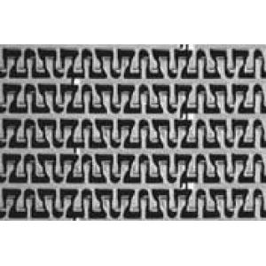 INTRALOX S1100-Flush-Grid-Friction-Top