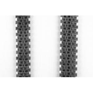 INTRALOX S1100-Flush Grid MTW 38 & 46mm Wide