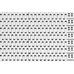 INTRALOX S1100-Flush-Grid-Nub-Top
