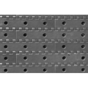 INTRALOX S1100-Perforated-Flat-Top