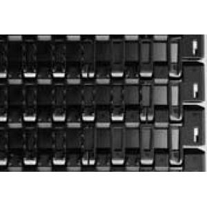 Intralox S1700-Flush-Grid-Nub-Top
