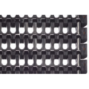 Intralox S1750-Flush-Grid