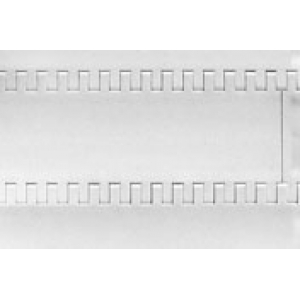Intralox S1800-Flat-Top