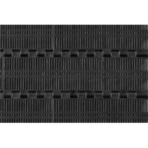 Intralox S1800-Mesh-Top