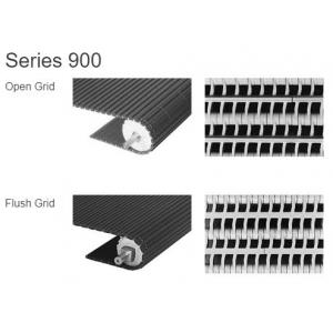 Intralox Series 900