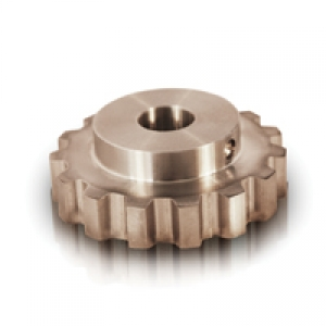 Sanigrid Stainless Sprocket