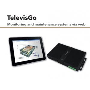 TelevisGo