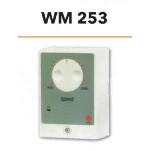 WM 253